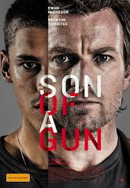 by the gun 2014 imdb subscene son of a gun malay subtitle