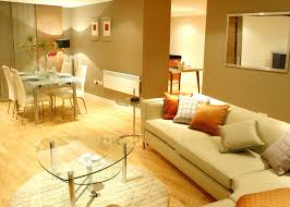 Paintings For Living Room by Free Painting For Living Room As Per Vastuhome Interior Paintings