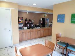 Comfort Inn Story City Comfort Inn Redwood City Ca Booking Com