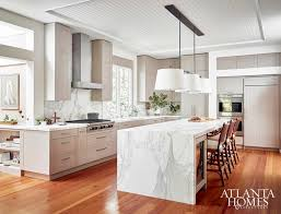 atlanta kitchen cabinets 160 best kitchens images on pinterest kitchen ideas kitchens and