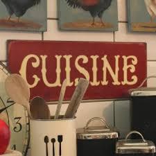 objets deco cuisine dcoration cuisine vintage deco cuisine retro pas cher 32