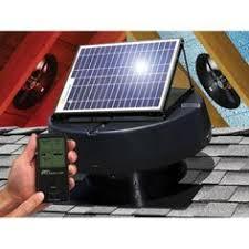 solar attic fan costco http how to make a solar panel us solar fan html solar powered