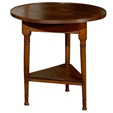 Small Round Accent Table by Small Round Table Designing Ideas To Fit Your Room