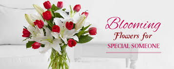 buy flowers online family relationship 40 northh
