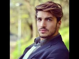 mariano di vaio hair color heart attack mariano di vaio youtube