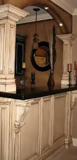 Antique Glazed Kitchen Cabinets Kitchen Pinterest Glazed - Glazed kitchen cabinets