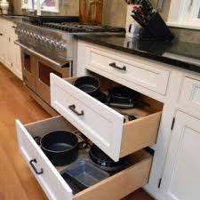 base cabinets kitchen kitchen base cabinets with drawers chic 6 13 best base cabinets