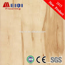 Laminate Flooring Best Price Ac3 Class31 Laminate Flooring Ac3 Class31 Laminate Flooring