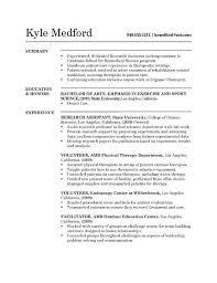 application letter dissertation365 info