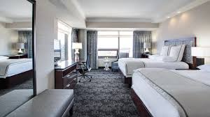 home design grand rapids mi room best hotel rooms in grand rapids mi images home design top