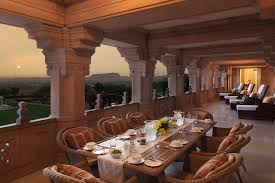 umaid bhawan palace jodhpur browse through images of the suites