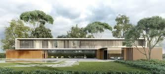 house plan modern ranch home interior design ideas contemporary