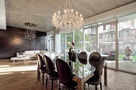 Chandeliers For Home Small Luxury Home Chandeliers Home Interior Design Ideas