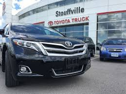 what is toyota new u0026 certified pre owned toyota dealership in stouffville on
