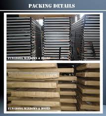 Metal Door Designs Guangzhou Doors Factory Offers Best Iron Gate Door Prices Custom
