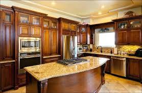 cabinets el paso tx kitchen cabinets el paso tx custom kitchen cabinets org custom