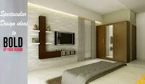 home interior design ideas photos home interior design low budget home interior design kitchen home