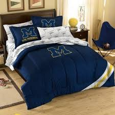 Pottery Barn Nhl Bedding 38 Best Amazon Images On Pinterest 3 4 Beds Amazons And Bed Covers