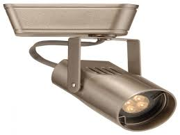 Modern Track Lighting by Outdoor Track Lighting Fixtures Modern Track Lighting Systems