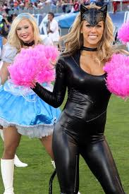 Colts Cheerleader Halloween Costume 35 Nfl Cheerleader Halloween Costumes 2013 Edition Total