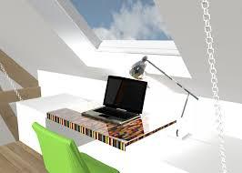 meuble bureau fermé avec tablette rabattable 30 moderne modèle bureau suspendu inspiration maison cuisine