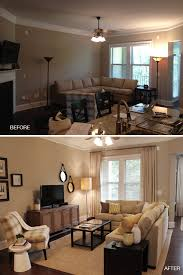 furniture placement in small living room red is your color getting over color paralysis corner easy and