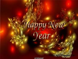new year card design new year greeting cards designs images happy new year card