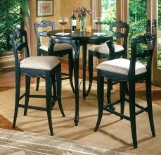 what is a pub table what is a pub table image collections table decoration ideas