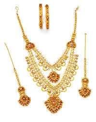 gujarati earrings gujarat s adorn