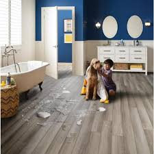 what color of vinyl plank flooring goes with honey oak cabinets the best vinyl plank flooring for your home 2021 hgtv