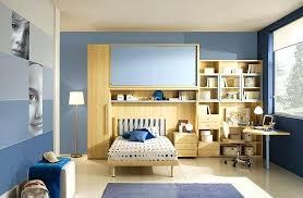 couleur de chambre ado garcon couleur chambre ado garcon chambre ado garcon 15 idee couleur