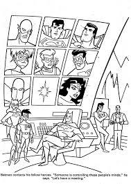 mr freeze coloring pages batman villains coloring pages coloring page