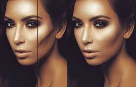 a ranking of all the contour kits on the market right now betches