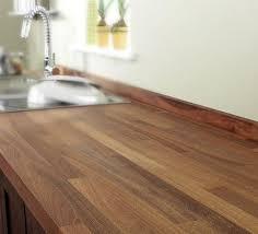 le plan de travail cuisine aménagement plan de travail cuisine la baule guérande nazaire