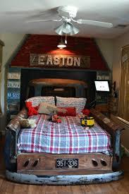 chambre vintage ado chambre vintage ado amnagement fonctionnel et dco chambre garon