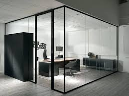 home interior design pdf modern interior design office modern home office design ideas