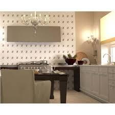 wholesale backsplash tile kitchen wholesale porcelain mosaic floor tile grey square iridescent tile