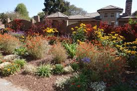 garden design garden design with garden pathway ideas for fall