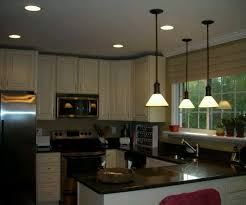 Latest Kitchen Ideas Kitchen Cabinets Latest Designs Kitchen Decor Design Ideas