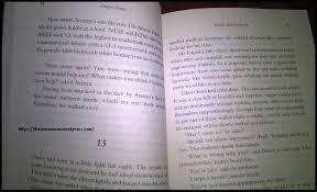 quotes best books book review world u0027s best boyfriend by durjoy datta u2013 simply me