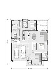 fernbank 262 home designs in batemans bay g j gardner homes