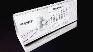 Desk Calendar Design Ideas Idea Uk Design U0026 Marketing Ltd
