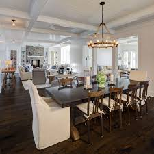 coastal dining room sets furniture rustic coastal dining room design with dining