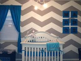 45 best nursery images on pinterest nursery ideas baby boy