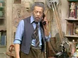 Sanford And Son Meme - grady sanford and son blank template imgflip