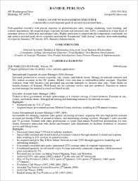 Planning Manager Resume Sample by Manager Resume Template U2013 15 Free Samples Examples Format
