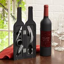 unique wine gifts unique christmas gifts unique gifts gifts