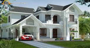 design a new house online archives home design ideas wallpaper