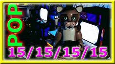 how to make a fnaf fan game easy win locked away demo fnaf fan game all five nights at