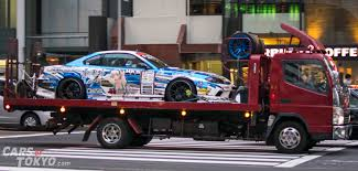nissan jdm cars 20 jdm cars in tokyo cars of tokyo